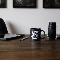 5 things I wish I knew before I became self-employed